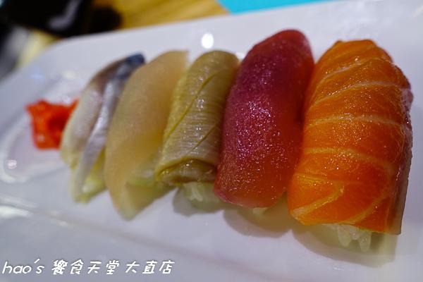 201510 饗食天堂大直 187.jpg