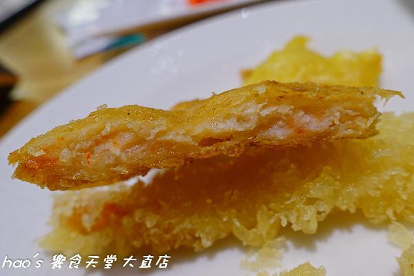 201510 饗食天堂大直 190.jpg