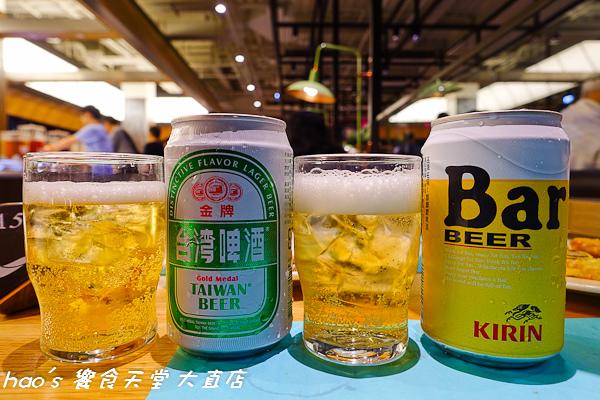 201510 饗食天堂大直 194.jpg