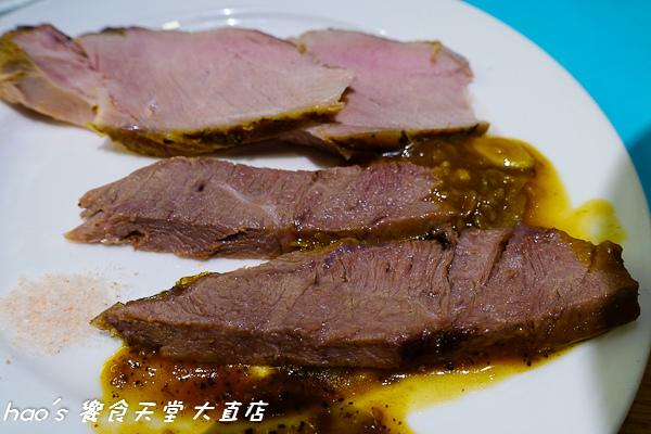 201510 饗食天堂大直 193.jpg