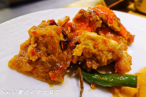 201510 饗食天堂大直 198.jpg