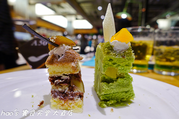 201510 饗食天堂大直 202.jpg