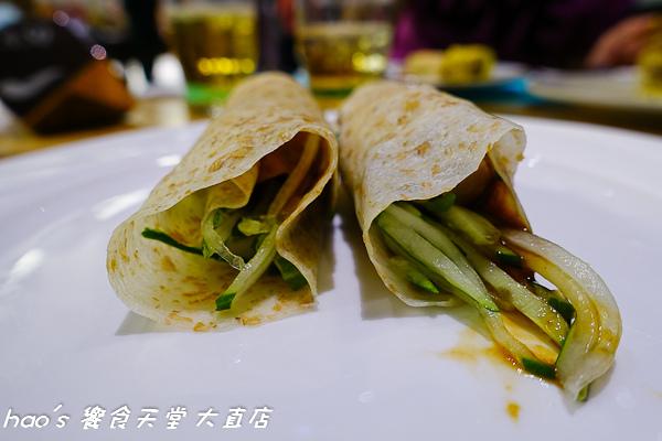 201510 饗食天堂大直 204.jpg