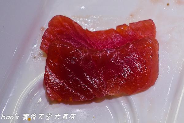 201510 饗食天堂大直 211.jpg