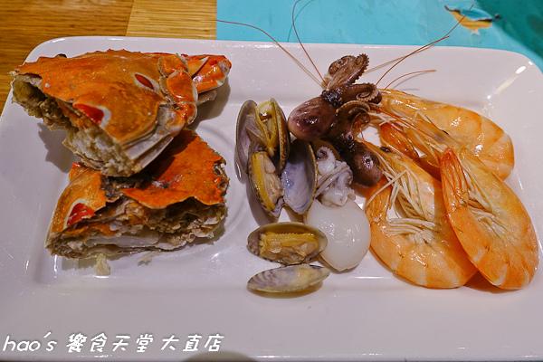 201510 饗食天堂大直 216.jpg