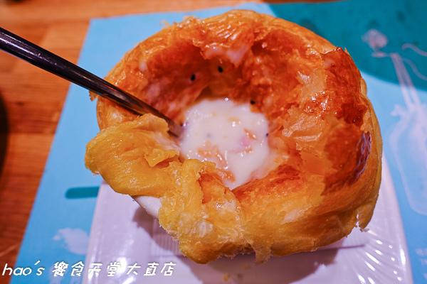 201510 饗食天堂大直 226.jpg