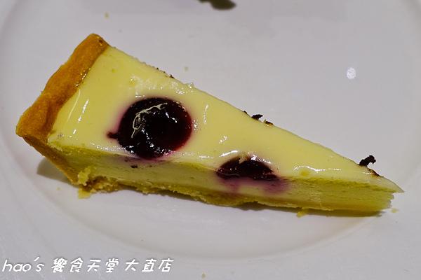 201510 饗食天堂大直 229.jpg