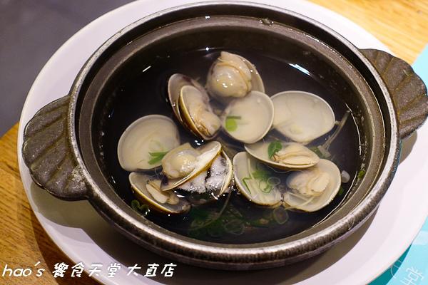 201510 饗食天堂大直 235.jpg