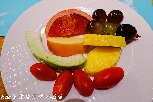 201510 饗食天堂大直 239.jpg