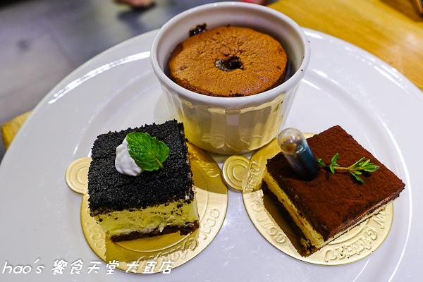 201510 饗食天堂大直 240.jpg