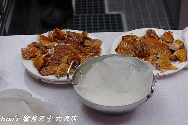 201510 饗食天堂大直 251.jpg