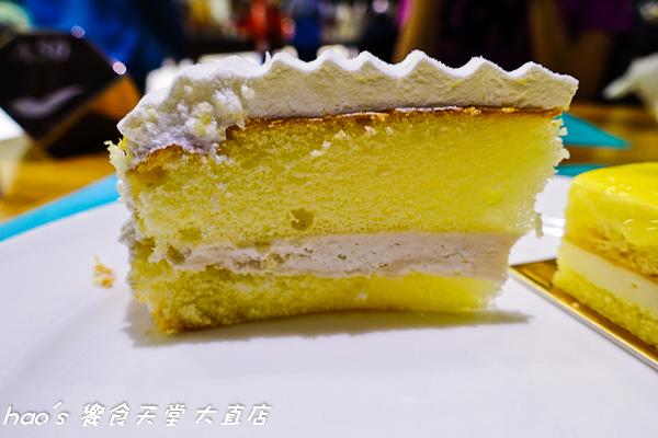 201510 饗食天堂大直 257.jpg