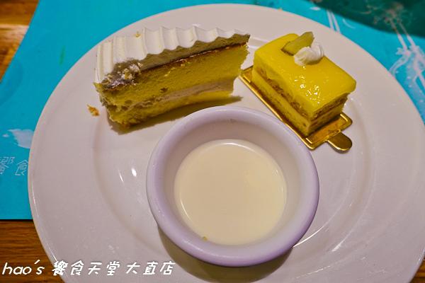 201510 饗食天堂大直 256.jpg