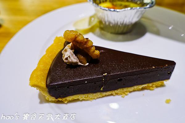 201510 饗食天堂大直 259.jpg