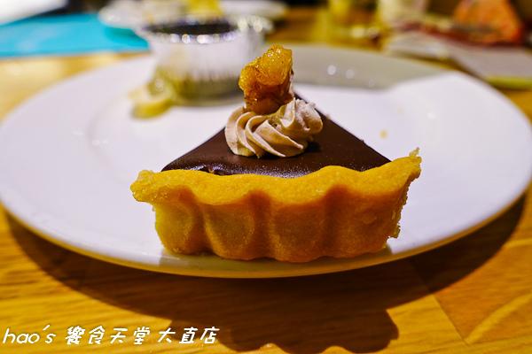 201510 饗食天堂大直 260.jpg