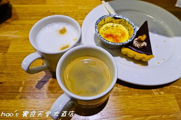201510 饗食天堂大直 261.jpg