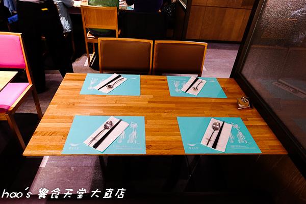 201510 饗食天堂大直 275.jpg