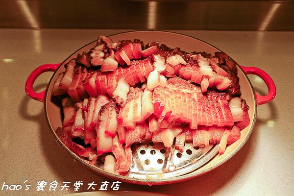201510 饗食天堂大直 286.jpg