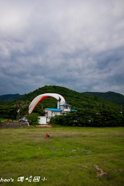 201509磯崎國小017.jpg