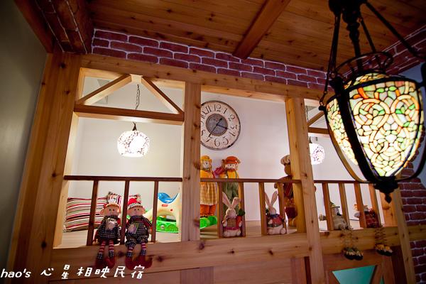 201511心星相映098.jpg