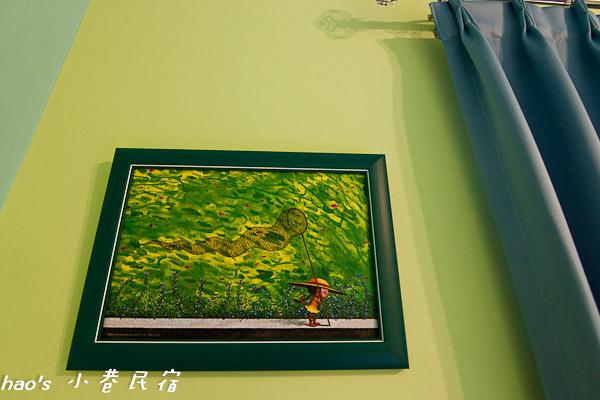 201511小巷民宿014.jpg