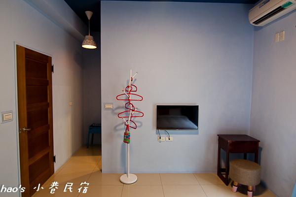 201511小巷民宿027.jpg