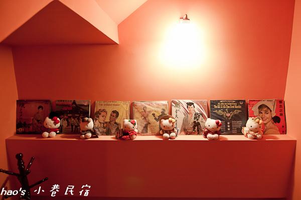 201511小巷民宿039.jpg