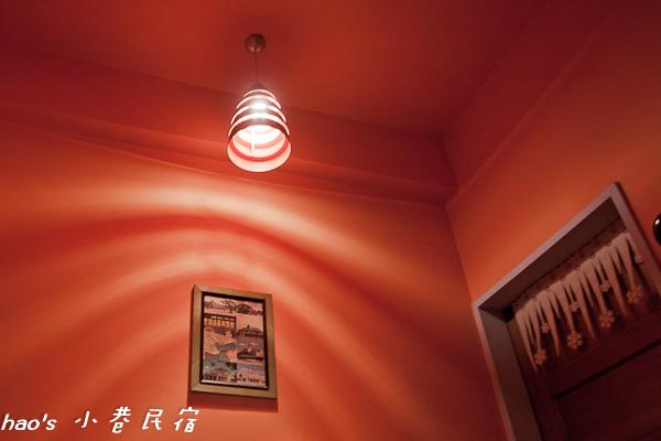 201511小巷民宿038.jpg