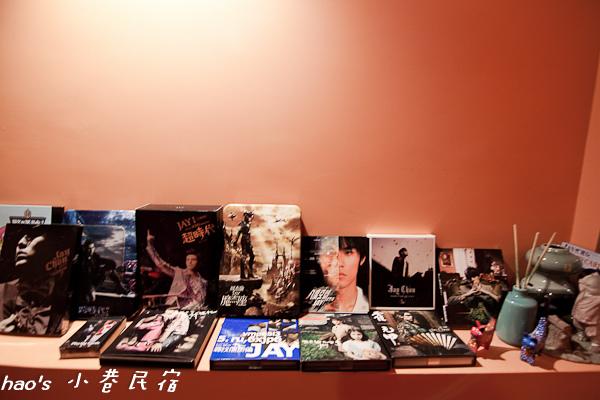 201511小巷民宿044.jpg