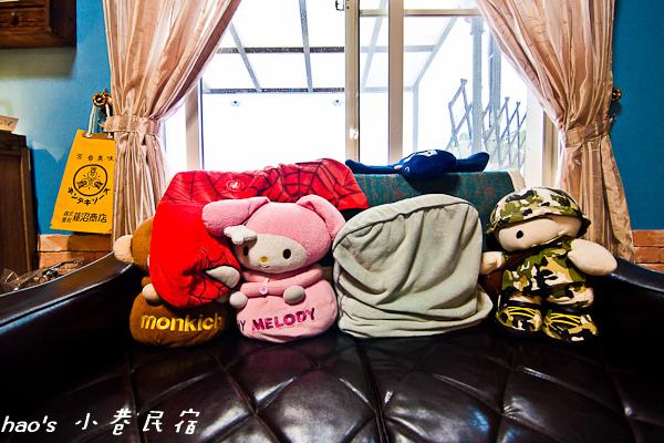 201511小巷民宿046.jpg