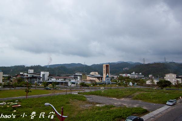 201511小巷民宿103.jpg
