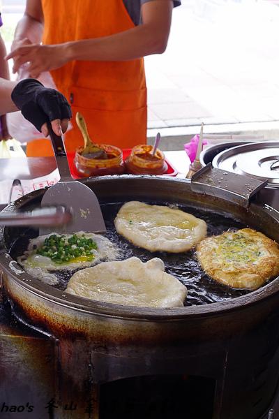201510金珠蔥油餅006.jpg