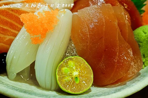 201511 匠太郎創作日本料理048.jpg