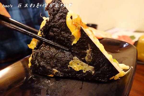 201511 匠太郎創作日本料理072.jpg