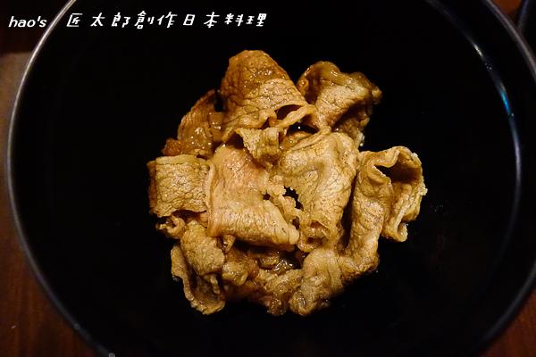 201511 匠太郎創作日本料理086.jpg