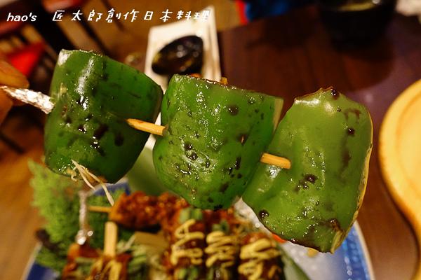201511 匠太郎創作日本料理090.jpg