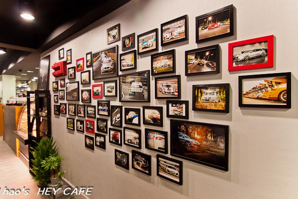 201511HEY CAFE006.jpg