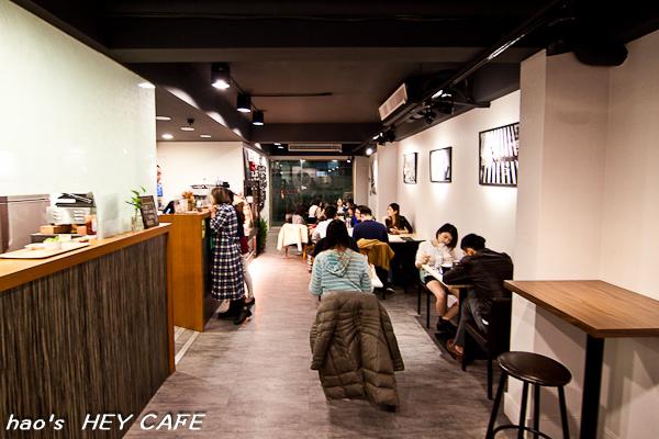 201511HEY CAFE009.jpg