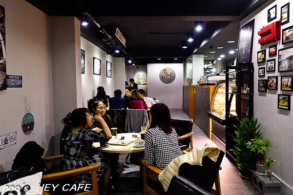 201511HEY CAFE012.jpg