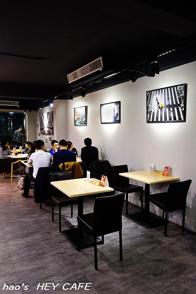 201511HEY CAFE014.jpg