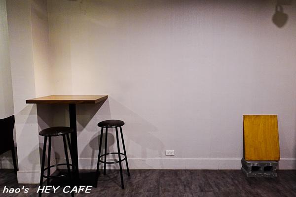 201511HEY CAFE016.jpg