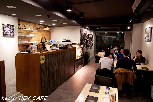 201511HEY CAFE018.jpg