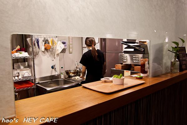 201511HEY CAFE019.jpg