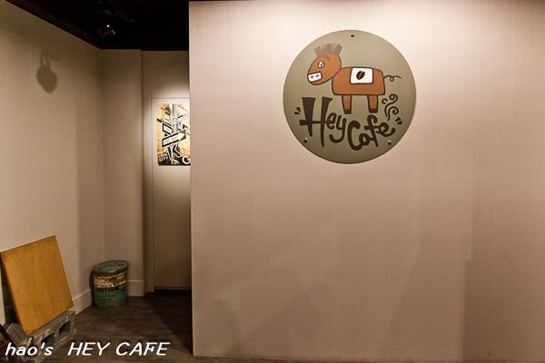 201511HEY CAFE021.jpg