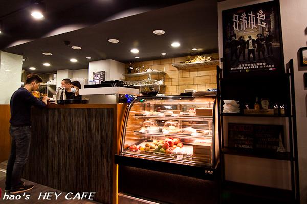 201511HEY CAFE022.jpg