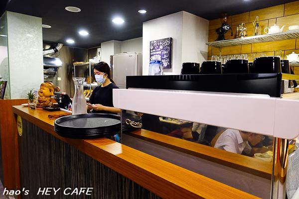 201511HEY CAFE025.jpg