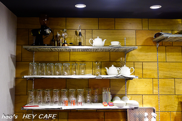 201511HEY CAFE027.jpg