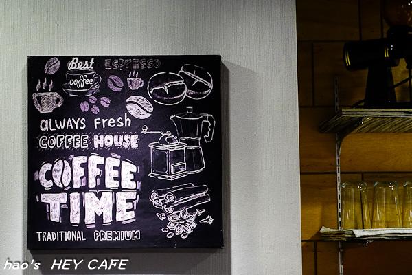 201511HEY CAFE030.jpg