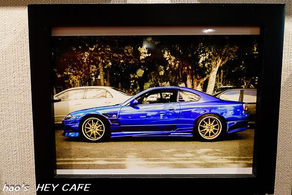 201511HEY CAFE033.jpg