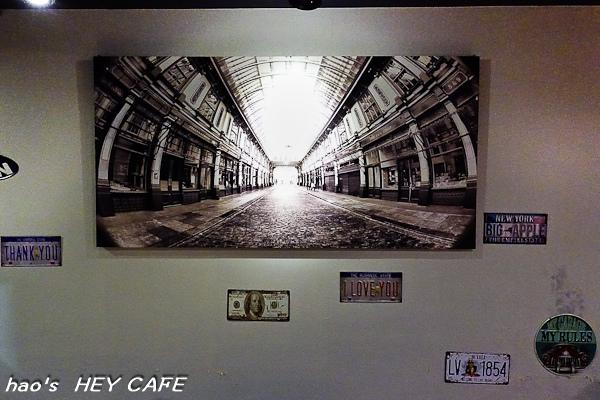201511HEY CAFE035.jpg